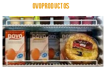 2ovoproductos